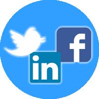 Ενσωμάτωση Μέσων Κοινωνικής Δικτύωσης