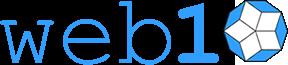 web10 Ltd - Web design - Internet Marketing - Social Media