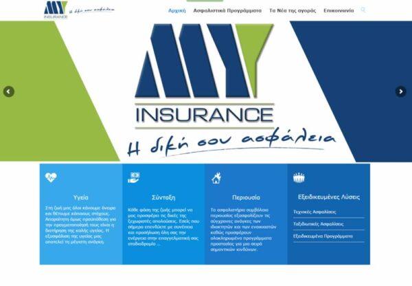 my-insurance